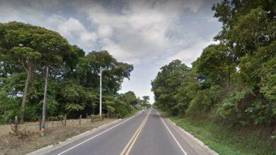 Photo of Se implementa nuevo esquema de pesaje de vehículos de carga en sentido Aguazul-Yopal