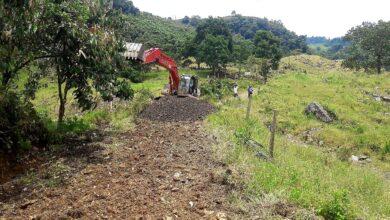 Photo of Autoridades atienden emergencias generadas por la lluvia en Chámeza