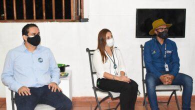 Photo of Se dio Inicio al Instituto de Cultura y Turismo de Yopal