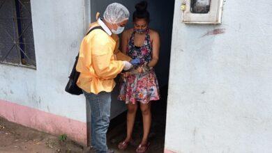 Photo of Conozca el cronograma de las Jornadas de Vacunación Antirrábica para el mes de noviembre