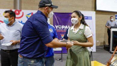 Photo of Un millar de personas accederán a programa de alfabetización en Casanare