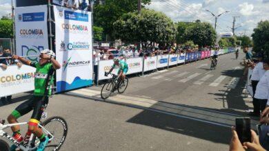 Photo of Volvieron las emociones del ciclismo a Casanare