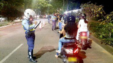 Photo of Decretan nuevas restricciones a motociclistas en Yopal