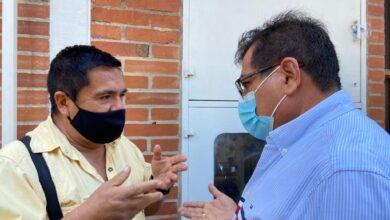 Photo of Alcalde de Yopal suspende temporalmente atención a la ciudadanía