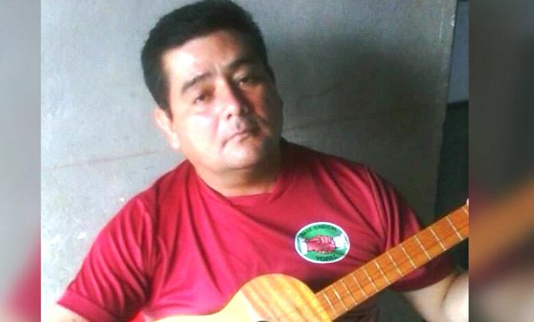 Diego Betancourt Higuera