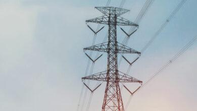 Photo of Ecopetrol presentó oferta para adquirir la participación que tiene la Nación en ISA