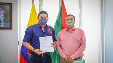 Photo of Braulio Castelblanco Vargas asume como nuevo gerente del IFC