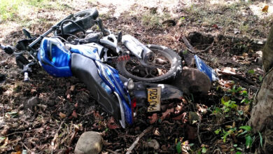 Photo of Joven 29 años es la primera víctima fatal del 2021 en Casanare