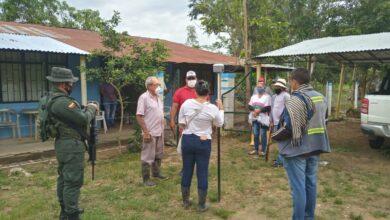 Photo of Solicitudes de restitución de tierras en Casanare han sido resueltas en un 78%