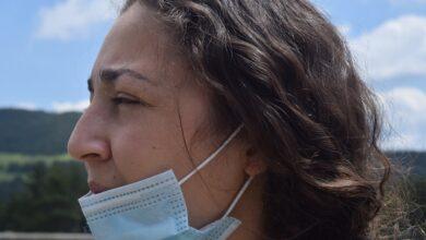 Photo of Indisciplina Social está llevando a Casanare al colapso del sistema de salud