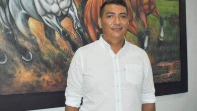 Photo of Secretario de Educación dio positivo en prueba de Covid-19