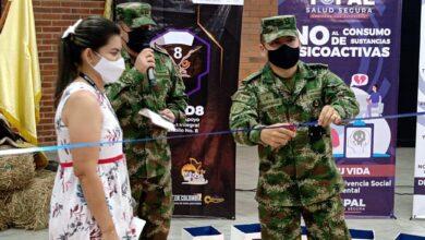 Photo of Yopal lanza estrategia de salud mental