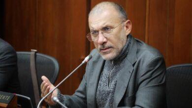 Photo of Hoy se instala en Casanare Comité de Recolección de Firmas para revocar mandato de Duque