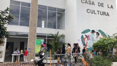 Photo of Ecopetrol reactiva el programa Sembrando Joropo, en El Morro, Yopal