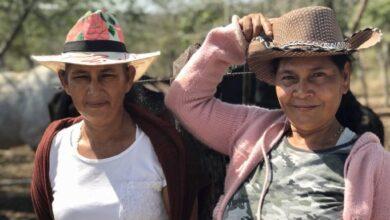 Photo of Unidad de Restitución de Tierras creo programa de acceso especial para las mujeres
