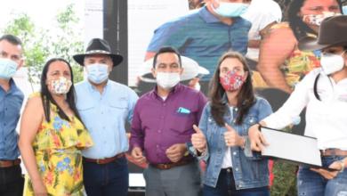 Photo of MinTic aseguró que invierte más de 44 mil millones en programas para reactivación económica en Casanare