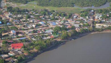 Photo of Secretaría de Hacienda de Casanare atiende el viernes en Orocué