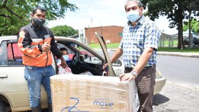 Photo of Acciones por el bienestar de la población vulnerable