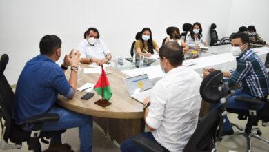 Photo of Aceleran proyectos para el desarrollo urbanístico