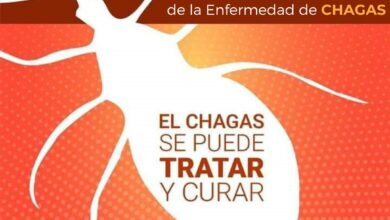 Photo of Yopal se une al Día Internacional de la Lucha Contra el Chagas