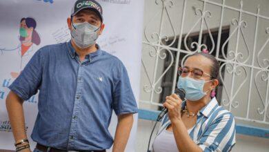 Photo of Casanare dio inicio a la Semana de la Seguridad Social