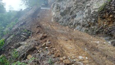 Photo of Urgencias en la zona rural por temporada invernal