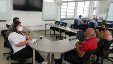 Photo of Secretaría de Tránsito y Transporte ampliando el panorama de conocimientos