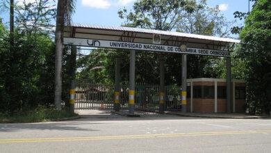 Photo of Abiertas inscripciones para estudiar en la Universidad Nacional Sede Orinoquía