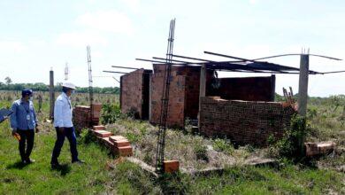 """Photo of """"La lupa"""" al cumplimiento de las normas urbanísticas"""