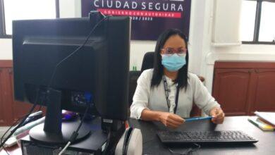 Photo of Alcaldía de Yopal garantiza continuación del concurso de méritos en la ciudad