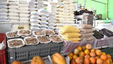Photo of Visita a la Central de Abastos de Yopal