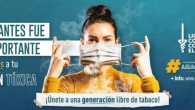 Photo of En Casanare aproximadamente 40 mil personas tienen exposición al humo de cigarrillo