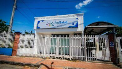 Photo of Red Salud Casanare abre convocatoria laboral