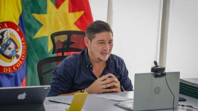 Photo of Servicios intrahospitalarios en el departamento registran sobreocupación