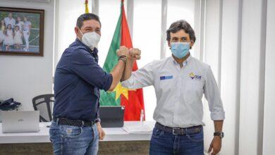 Photo of Casanare tiene excelente puntaje en el desempeño de ejecución de las regalías
