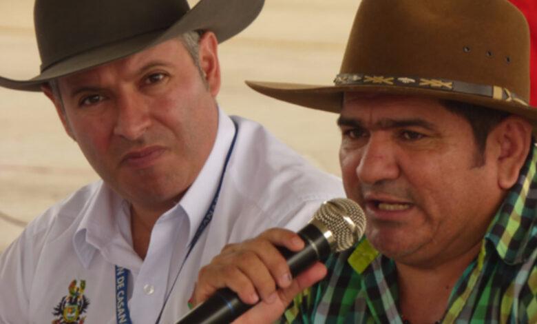 Pliego de cargos a exalcalde de Hato Corozal, por posibles irregularidades en PAE - Noticias de Colombia