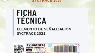 Photo of Conozca la nueva estampilla del licor legal en el departamento de Casanare
