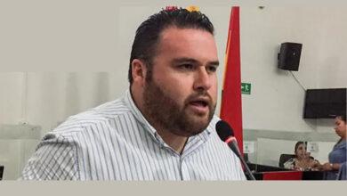 Photo of Procuraduría formuló cargos a dos exalcaldes de Chámeza