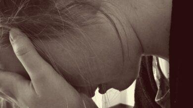Photo of Medida de internamiento para joven que abusó sexualmente de una niña de 8 años en Casanare