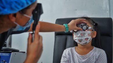 Photo of Campaña 'Quiero ver' busca mejorar la visión de 2000 niños de Casanare